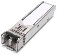 Трансивер Infortrend 9370CSFP16G-0010 16Gb/s Fibre Channel SFP optical LC